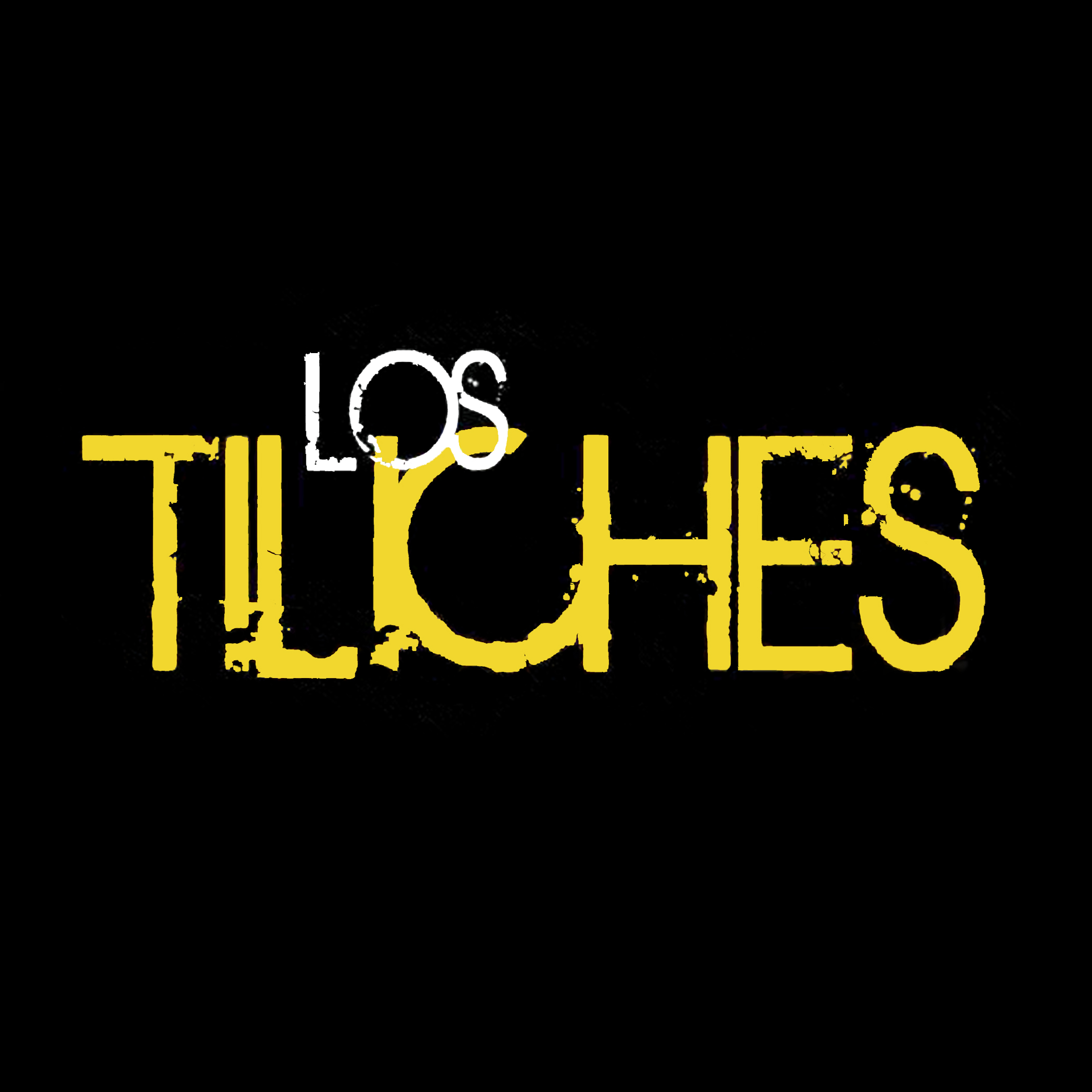 Los Tiliches – No Parare (music download)