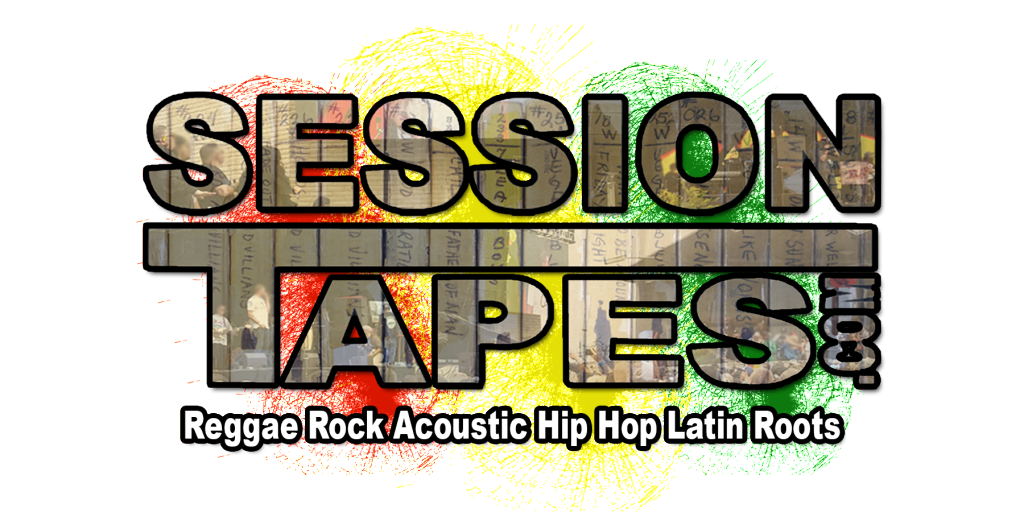 Sessiontapes.com