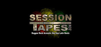 I Couldn't Wait…. Sessiontapes.com