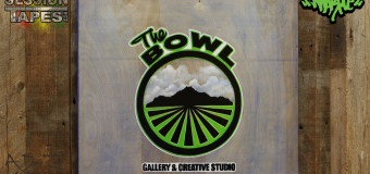 The Bowl Gallery & Creative Studio Grand Opening
