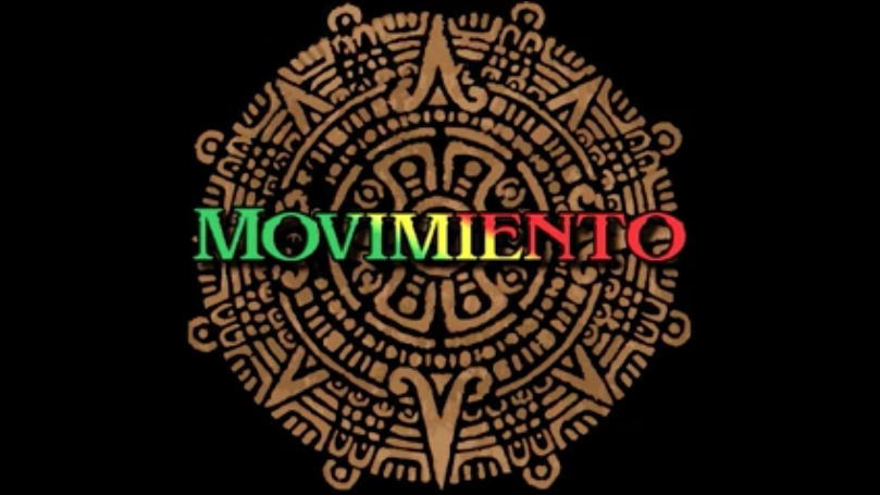 #NewMusic Dread I Knights – Movimiento (stream)