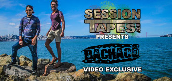 Sessiontapes.com Presents Bachaco