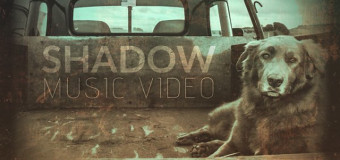 Stick Figure – Shadow #MusicVideo