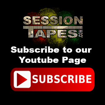 sessiontapessubscribe2.jpg