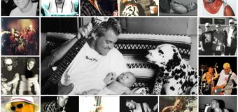 Sublime: Remembering Bradley Nowell (5-25-96 to 5-25-16)