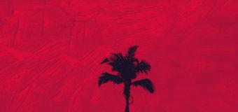 Protoje – Blood Money #NewMusic