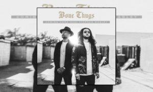 bone thugs