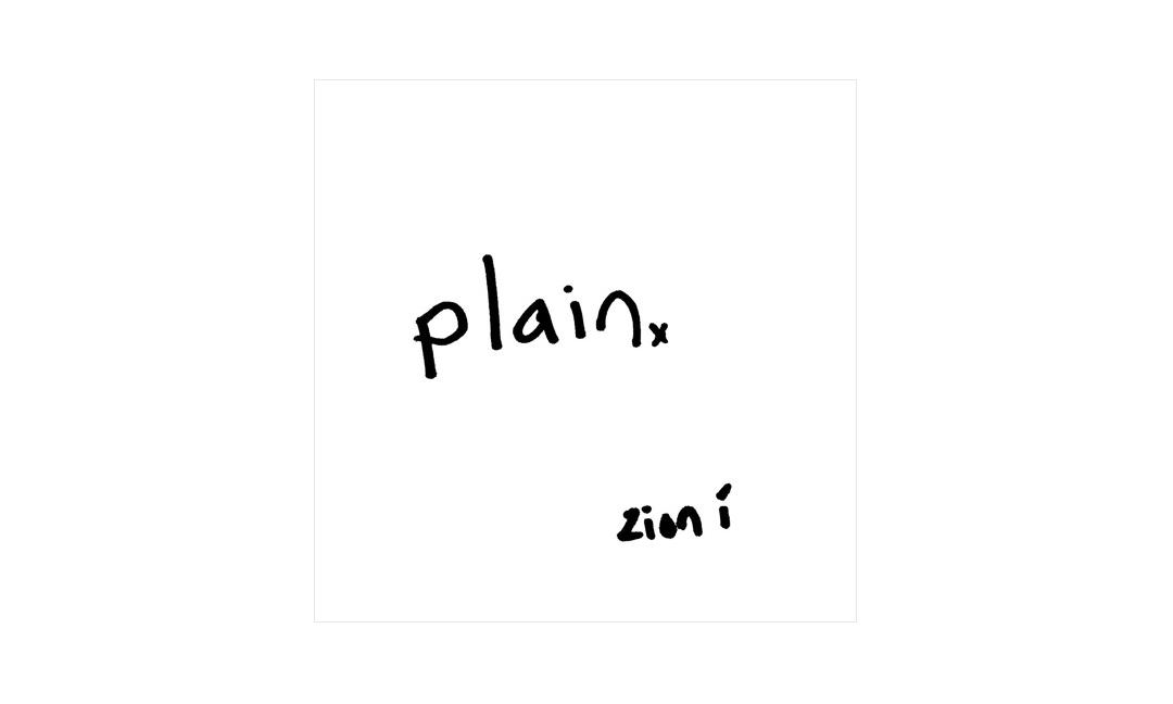 Zion I – Plain #NewMusic
