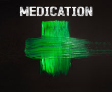 Damian Marley Ft. Stephen Marley –   Medication #NewMusic