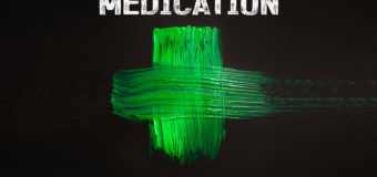 "Damian""Jr. Gong"" Marley feat. Stephen Marley – Medication #MusicVideo"
