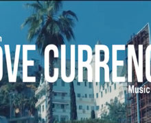 Jah Sun – Love Currency #MusicVideo