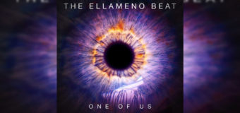 The Ellameno Beat – One Of Us #NewMusic