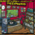 "The Expanders set to release ""Old Time Something Come Back Again, Vol. 2"" on September 29th"