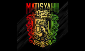 Matisyahu common kings
