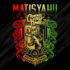 "Matisyahu and Common Kings Release Collaborative Single, ""Broken Crowns"" #NewMusic"