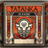 "Tatanka released #NewSingle ""Love Is Medicine"