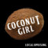 "Local Uprising brings you the remake of ""Coconut Girl"" to your speakers #NewMusic"