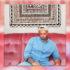"Sammy Johnson releases #NewEP ""Sleepwalkers"""