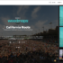 California Roots, Weedmaps & Livelist Partner to Live Stream Again