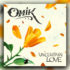 "Omik Releases New Single ""Uncertain Love"" & Signs With Mensch House Records"