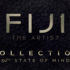 "Fiji Released Double Album ""Collection: 50th State Of Mind"" #NewAlbum"