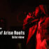 Karim of Arise Roots Interview