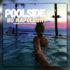 "Bo Napoleon Releases #NewSingle ""Poolside"""
