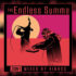 Zion I x Vinroc drops The Endless Summa Mixtape #FreeDownload