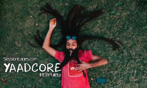 yaadcore