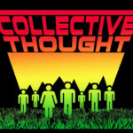 Collective Thought