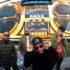 Common Kings Embark On Fall Tour