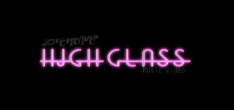 "¿Qiensave? Releases ""High Class"" Music Video"