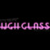 """¿Qiensave? Releases """"High Class"""" Music Video"""