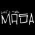 Masa For The Raza & Sessiontapes Collaborative Project Let's Talk Masa