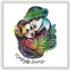 """Sammy Johnson Releases New EP """"Moonlight Lovers"""""""