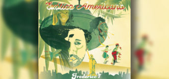 "Frederico7 Gearing Up To Release Debut Album ""Exótico Americano"""