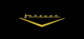 "Project Out Of Bounds Release New EP Entitled ""Forever"""