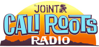 California Roots & Ineffable Music Announce Cali Roots Radio on Sirius XM