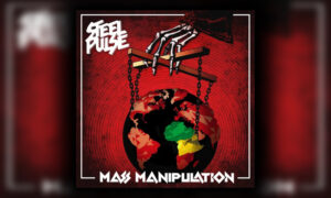 Steel Pulse