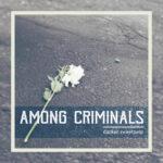 among criminals