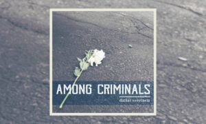 among criminals