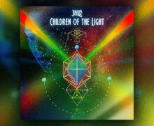 "Locos Por Juana Release ""Children of the Light"" #NewMusic"