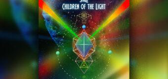 "Locos Por Juana Release ""Children of the Light"" #NewMusic"