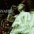Matisyahu Announces Summer Tour Dates!