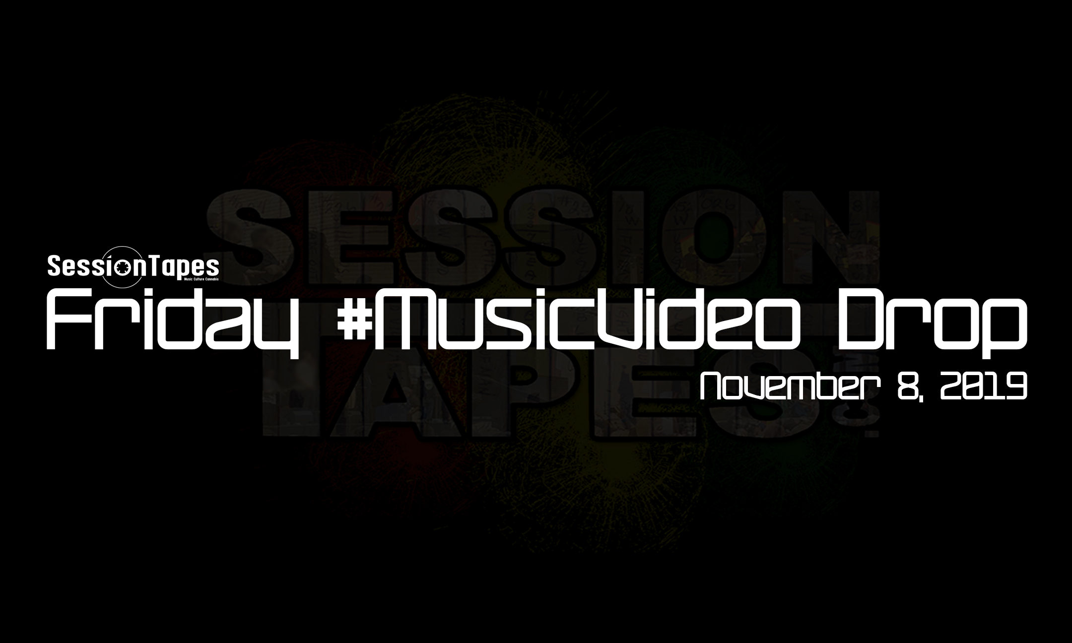 Friday #MusicVideo Drop 11-8-19 Feat. Koffee, Young Thug, Lea Love and More
