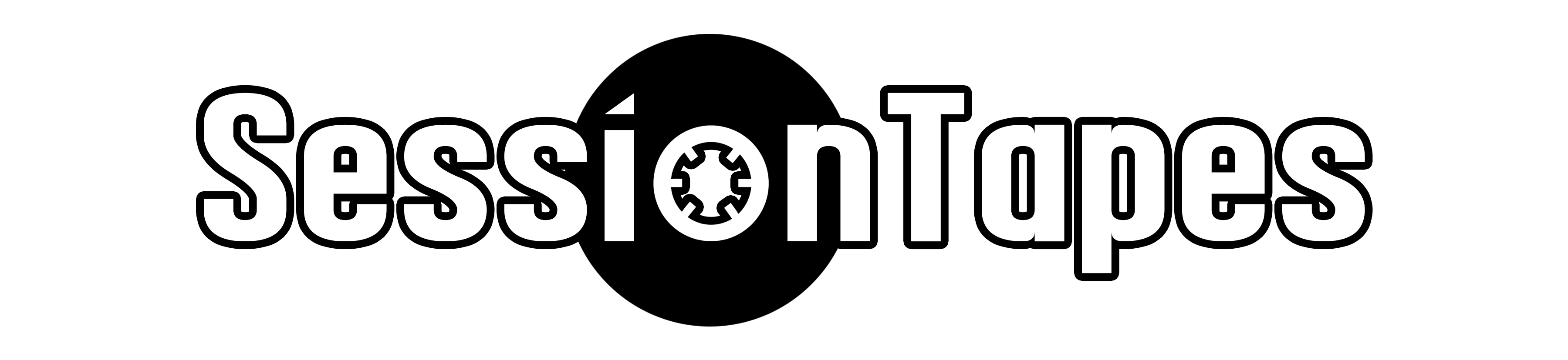 Sessiontapes.com