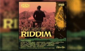 Cali Roots Riddim 2020